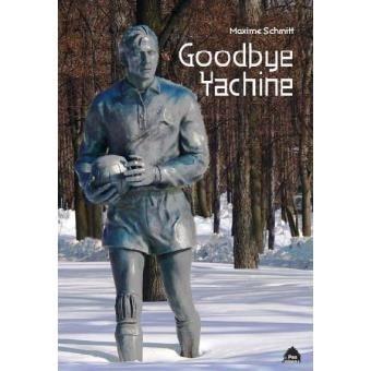 goodbye-yachine
